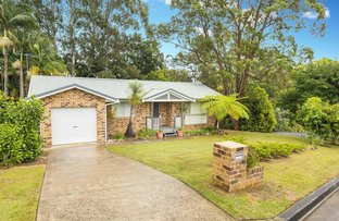 Picture of 23 Stanley Park Road, Wollongbar NSW 2477