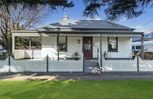 Picture of 28 Hider Street, Warrnambool VIC 3280