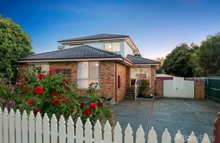 Picture of 13 Franleigh  Drive, Narre Warren VIC 3805
