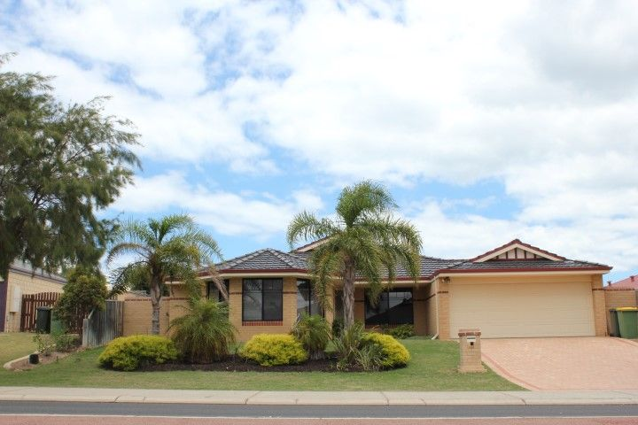 146 Peelwood Parade, Halls Head WA 6210, Image 0