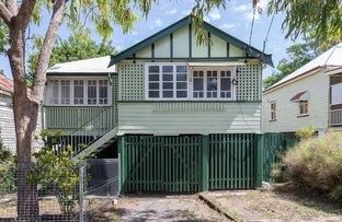83 Buranda Street, Woolloongabba QLD 4102