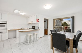 Picture of 2/7 Charles Lane, Torquay VIC 3228