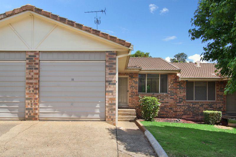 9B/179 Reservoir Road, Blacktown NSW 2148, Image 1