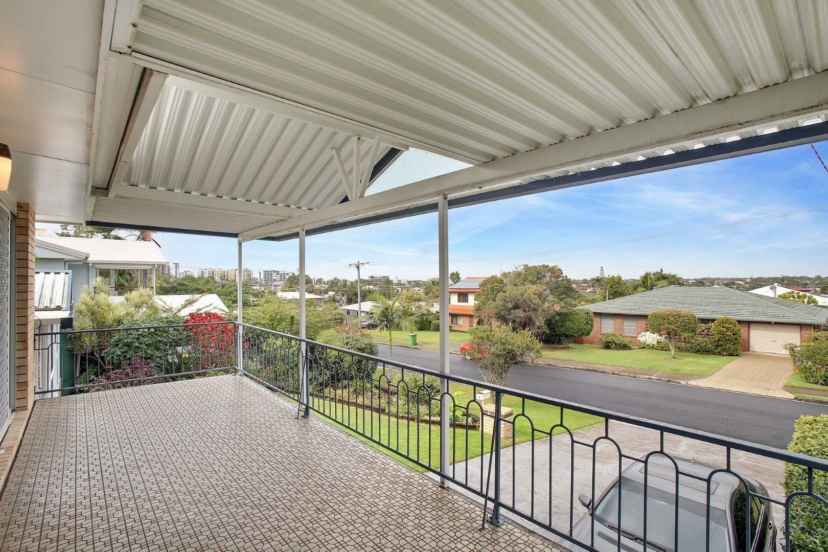6 Brentwood Avenue, Mooloolaba QLD 4557, Image 2