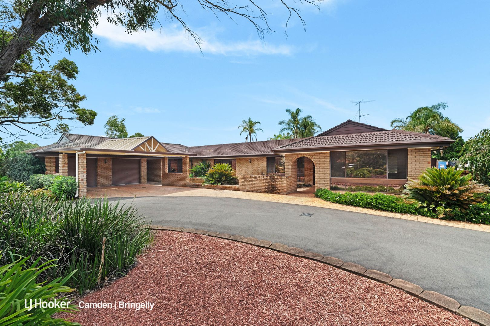 23 Masterfield Street, Rossmore NSW 2557, Image 2