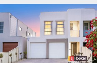 Picture of 8a Gould Street, Flinders Park SA 5025