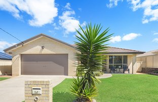 Picture of 56 Eileen Drive, Corindi Beach NSW 2456