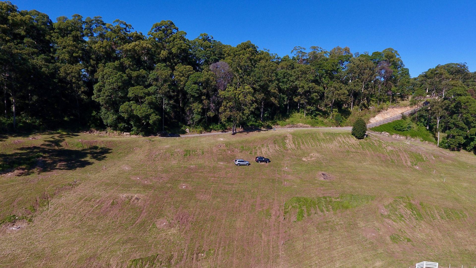 143 - 161 Upper Rosemount Road, Rosemount QLD 4560, Image 1
