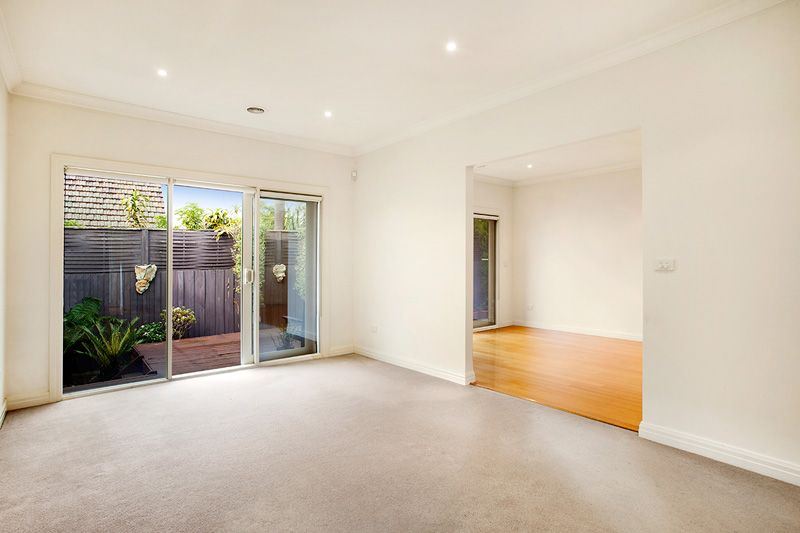 20a Hornby Street, Brighton East VIC 3187, Image 2
