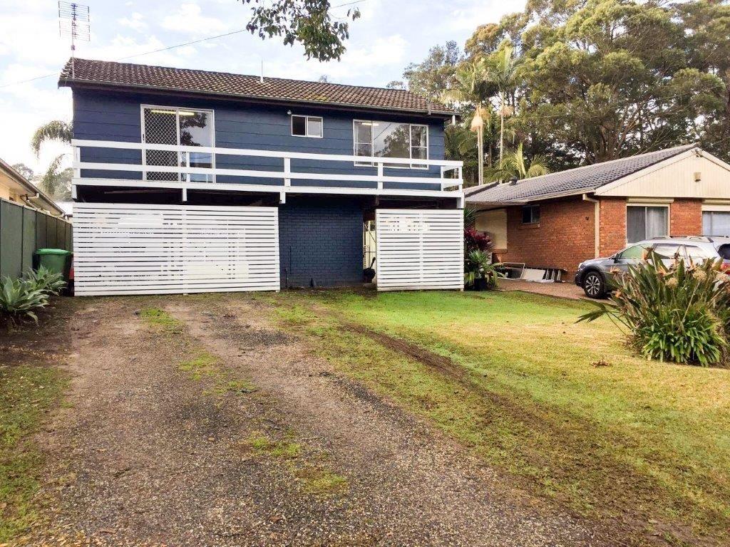 19 Nerissa Road, Erina NSW 2250, Image 0