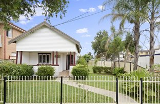 Picture of 2 O'neill Street, Granville NSW 2142