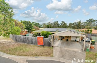 Picture of 13 Melaleuca Place, Wynnum West QLD 4178