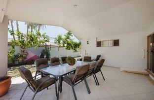 3 Mauritius Cres, Parrearra QLD 4575
