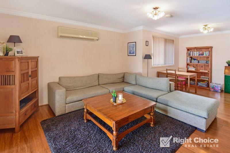 1/114-116 Burdekin Drive, Albion Park NSW 2527, Image 1