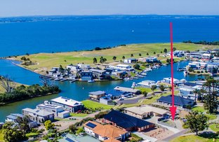 Picture of 29 Windermere Terrace, Paynesville VIC 3880