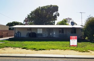 Picture of 33 Green Head Road, Green Head WA 6514