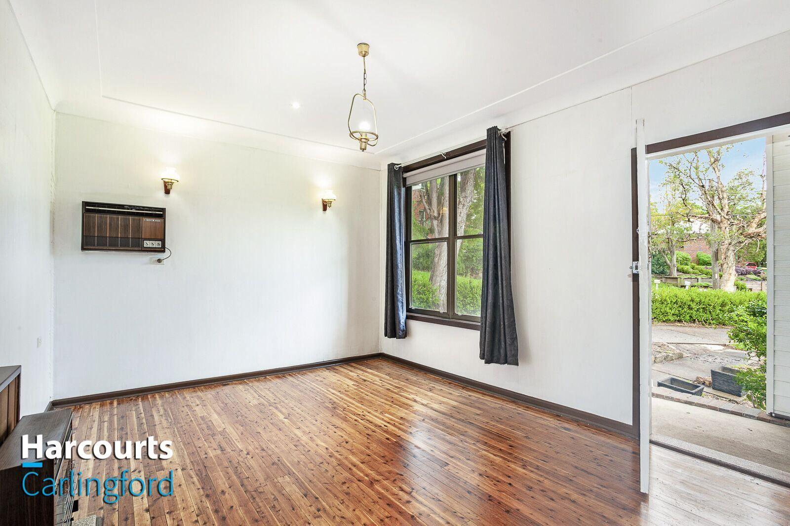 7 Larra Place, Dundas Valley NSW 2117, Image 1