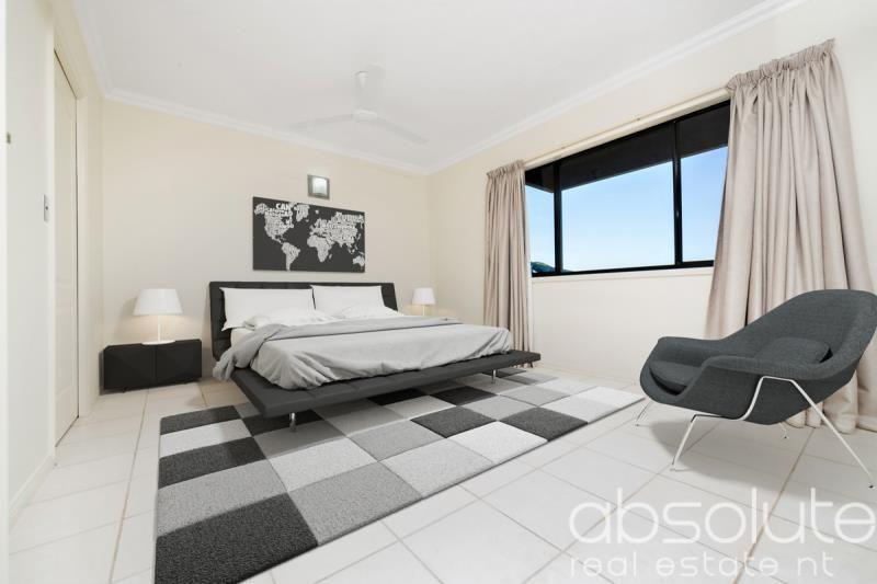 23/43 McLachlan Street, Darwin City NT 0800, Image 1