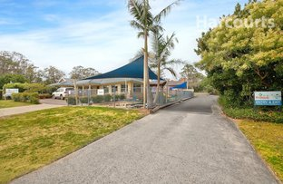 Picture of 52 Taber Street, Menangle Park NSW 2563