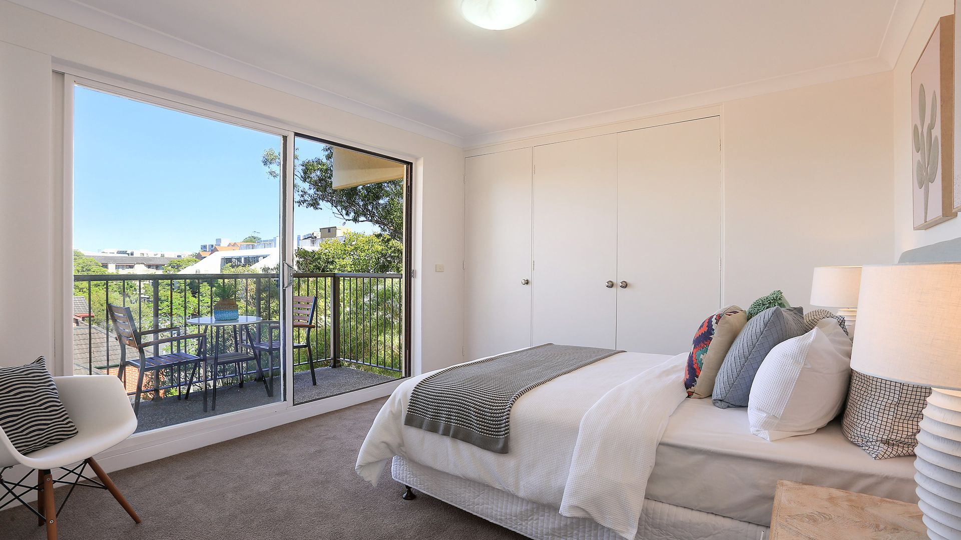 26/62-66 Grosvenor Street, Neutral Bay NSW 2089, Image 2