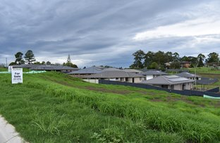 Picture of Lot 211 Macksville Heights Estate, Macksville NSW 2447