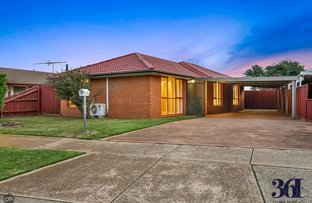 Picture of 21 Stewart Crescent, Rockbank VIC 3335
