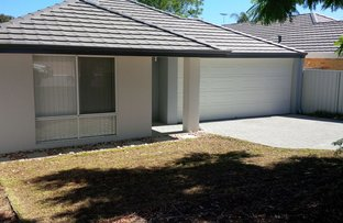 Picture of 332 Daly Street, Belmont WA 6104