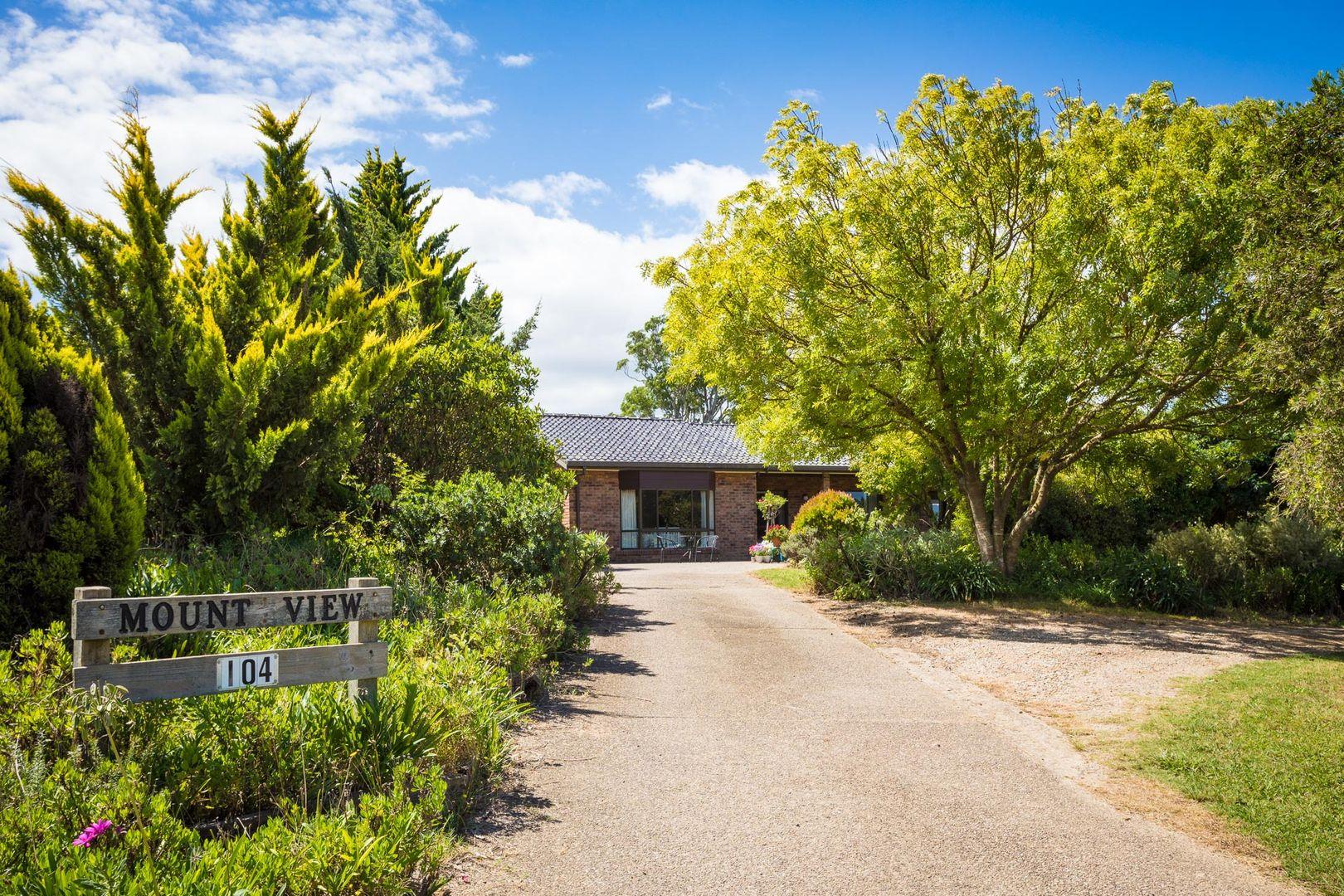 104 Corridgeree Rd, Tarraganda NSW 2550, Image 0