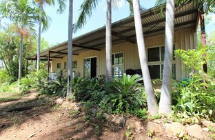 Picture of 390 Hendry Rd, Katherine NT 0850