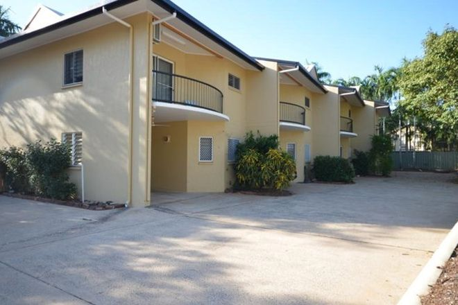 Picture of 3/67 Koolinda Crescent, KARAMA NT 0812