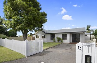 Picture of 1a McLennan Street, Apollo Bay VIC 3233