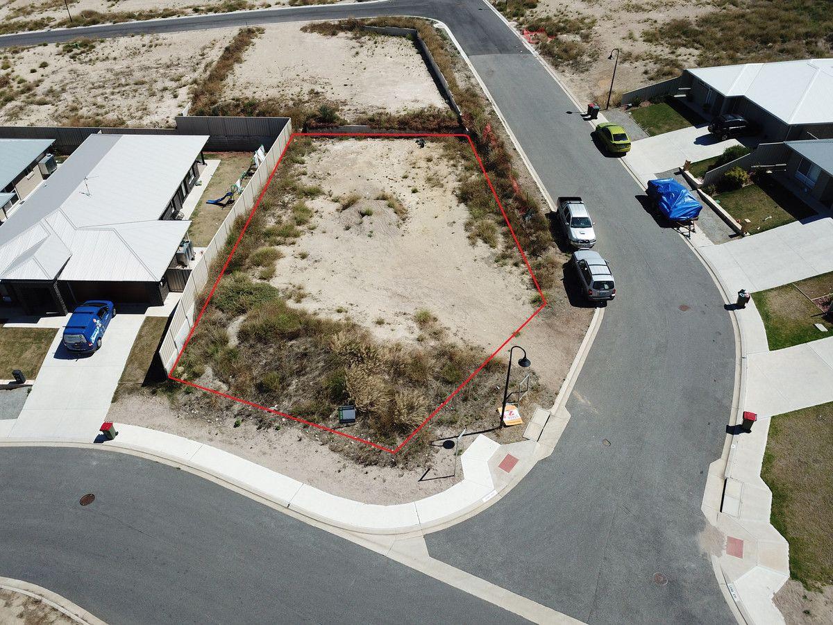 2 Rockdale Boulevard, Port Lincoln SA 5606, Image 1