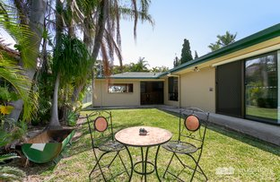 Picture of 40 COLLEGE ROAD, Clontarf QLD 4019