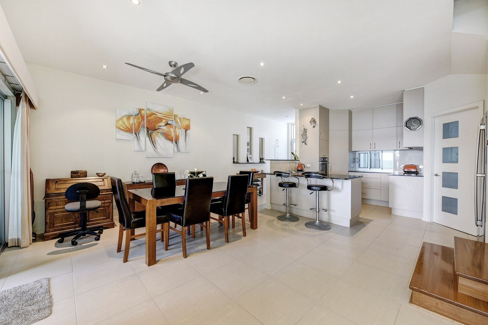 42 Settlement Point Road, Port Macquarie NSW 2444, Image 2