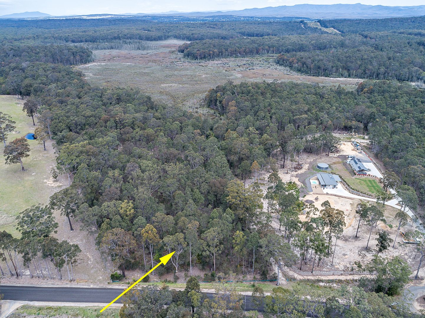 Lot 1 Broulee Road, Broulee NSW 2537, Image 0