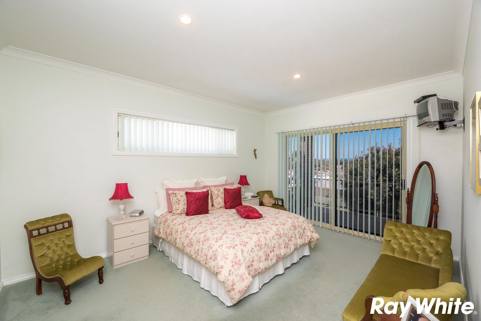 89 Pioneer Drive, Forster NSW 2428, Image 1