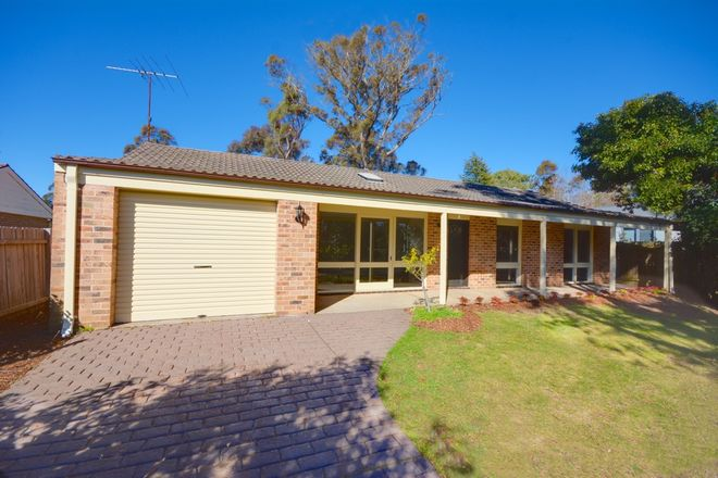 65 Evans Lookout Road, BLACKHEATH NSW 2785