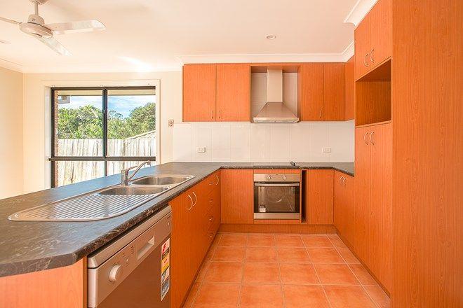 Picture of 13 Purlingbrook St, UPPER COOMERA QLD 4209
