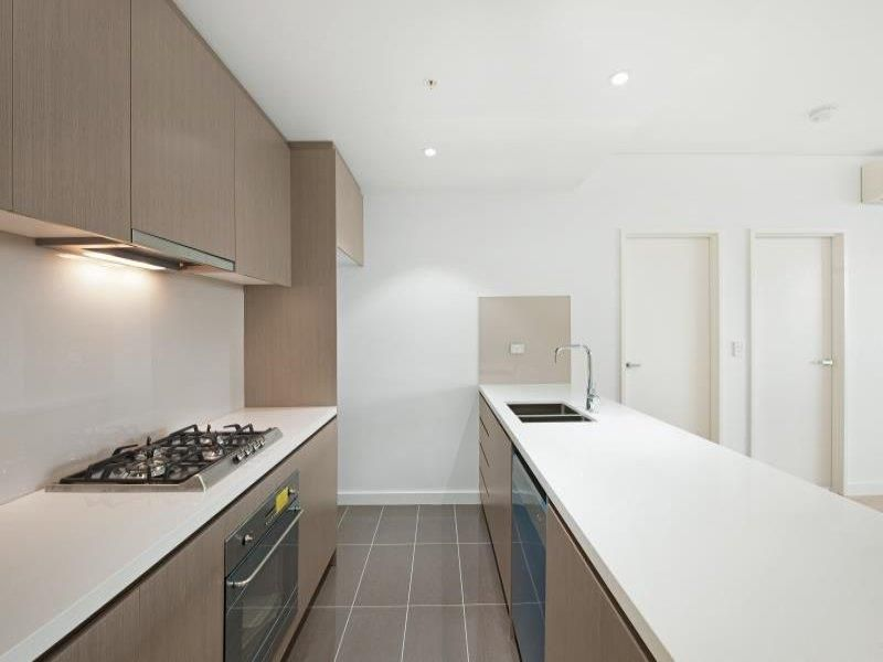 226/14 Pound Road, Hornsby NSW 2077, Image 1
