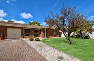 Picture of 2/92 Valley View Drive, Mclaren Vale SA 5171