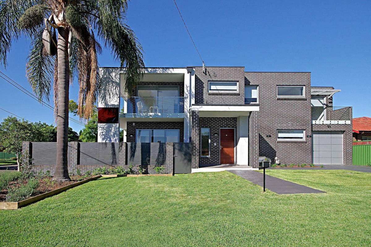 3A Biara Avenue, Clemton Park NSW 2206, Image 0