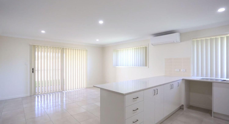 24 Woodrose Circuit, Pimpama QLD 4209, Image 2