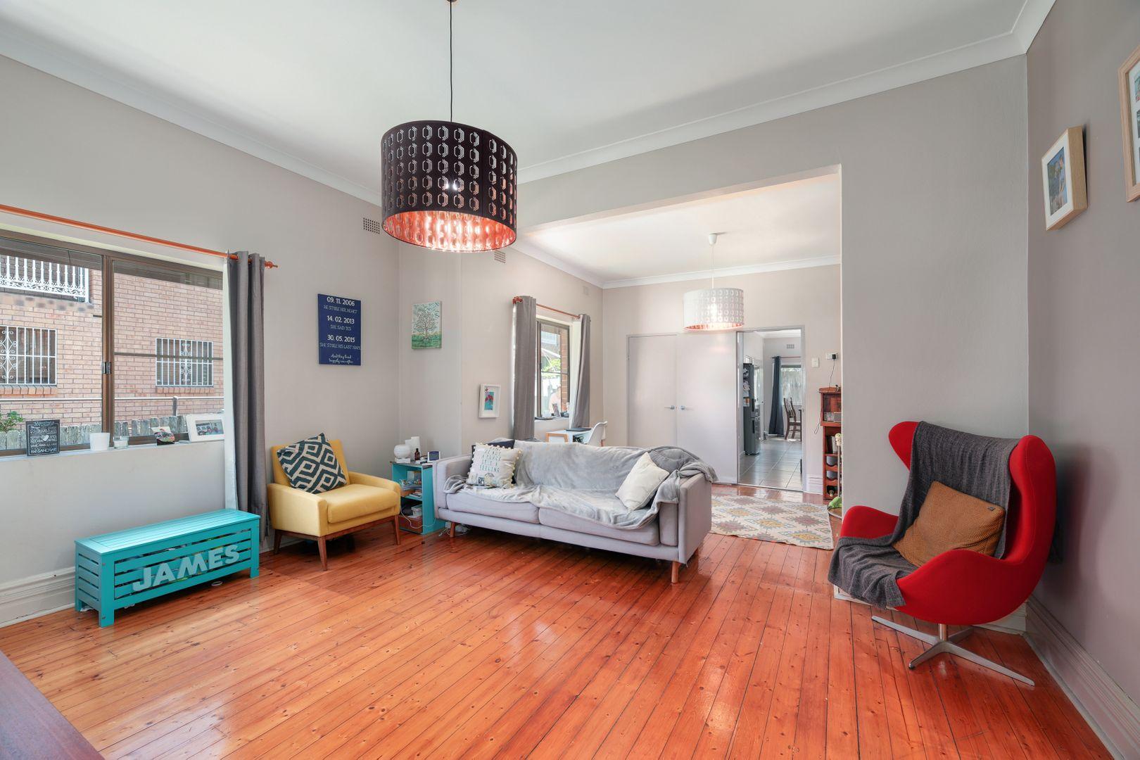 22-24 Bayswater Street, Drummoyne NSW 2047, Image 1