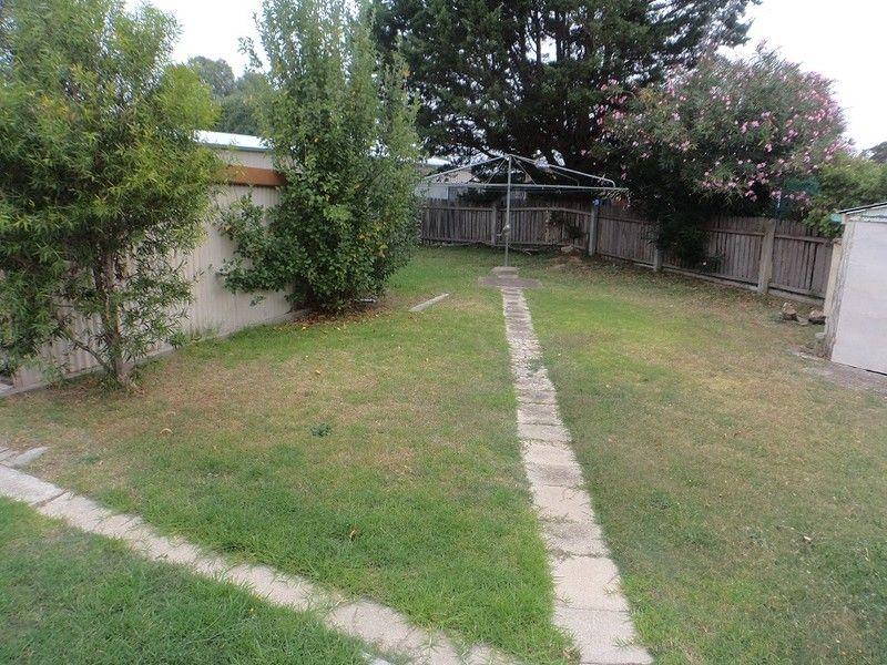14 Gibson Street, Goulburn NSW 2580, Image 8