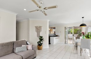 Picture of 2/35 Griffith Avenue, Coffs Harbour NSW 2450