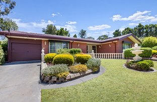 Picture of 24 Kincumber Drive, Redwood Park SA 5097