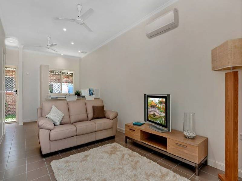 35/1 Telford Street, Earlville QLD 4870, Image 0