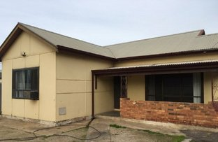 Picture of 1 Fifth Street, Wingfield SA 5013