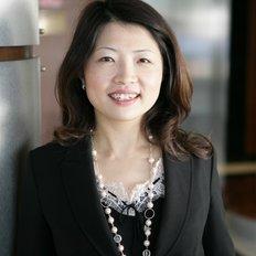 Evon Shi, Principal