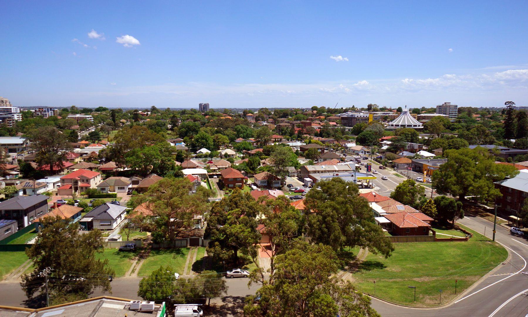 1008/2 River Rd West , Parramatta NSW 2150, Image 1